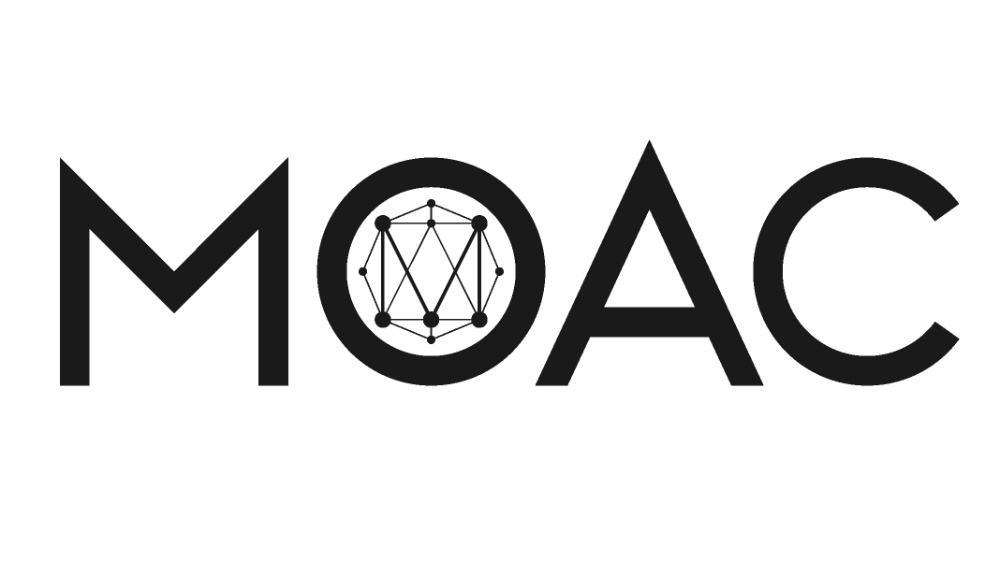 MOAC社区自治委员会橙皮书